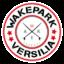 Wakepark Versilia